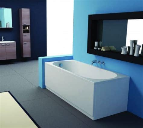 vasca da bagno 140 x 70 vasca rettangolare fuori misure 140 x 70 cm