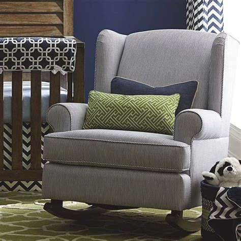 1000 images about bassett 174 baby furniture on
