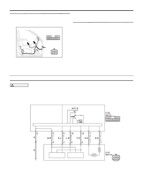 reset l200 manual mitsubishi l200 manual part 508