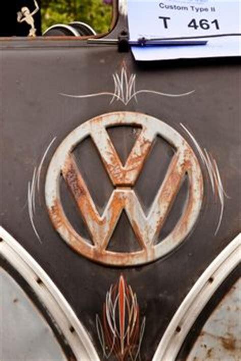 images  das vw emblems  pinterest volkswagen wolfsburg  vw beetles