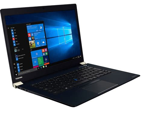 toshiba tecra     ssd lte fhd laptop review notebookchecknet reviews