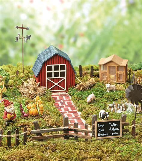 Garden Farms by Garden Farm Joann Jo