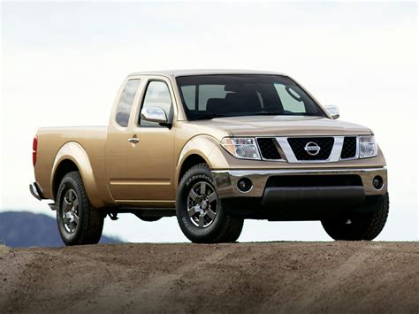 nissan truck 2017 new 2017 nissan frontier price photos reviews safety