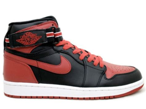 michael jordans shoes for why michael s fancy new sneakers cost 5 000 per