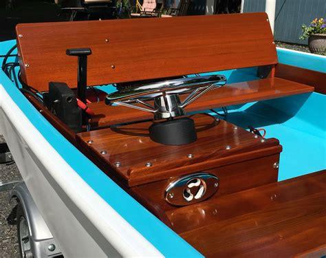 craigslist boats mn southwest mn boats craigslist autos post
