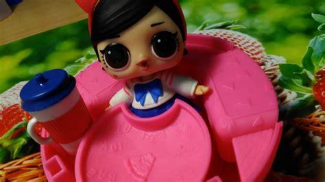 lol l o l doll lil fanime l o l fanime doll