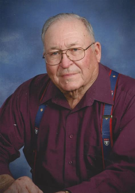 obituary of robert adsit welcome to green hill funeral
