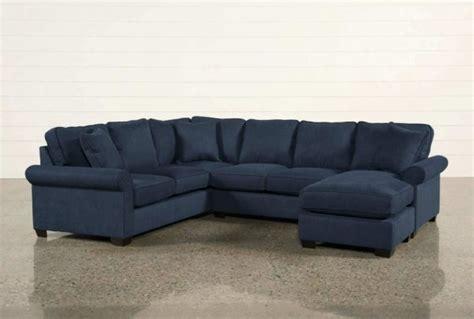 kijiji ottawa sofa functionalities net