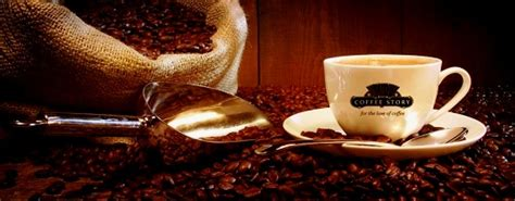 it s about malang coffee story malang
