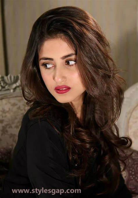 beautiful latest eid hairstyles collection