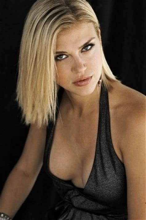 adrianne palicki is marvel's mockingbird neogaf