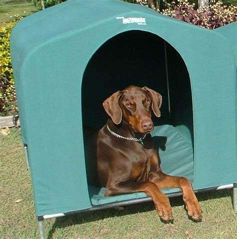canvas dog house houndhouse canvas dog kennel house