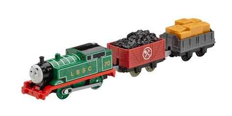 Friends Adventure Series Straights Track Pack the original and friends trackmaster wiki fandom powered by wikia