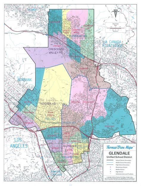 School District Finder By Address Enrollment Finder
