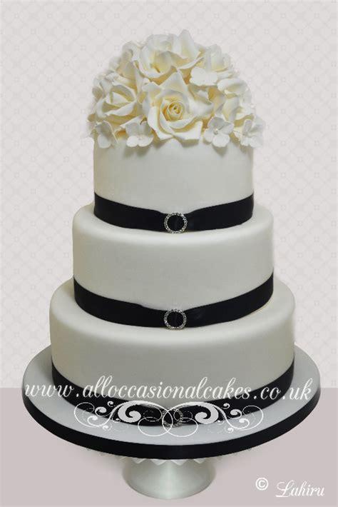 Designer Wedding Cakes Wedding Cakes Gallery by New Designer Wedding Cake Gallery