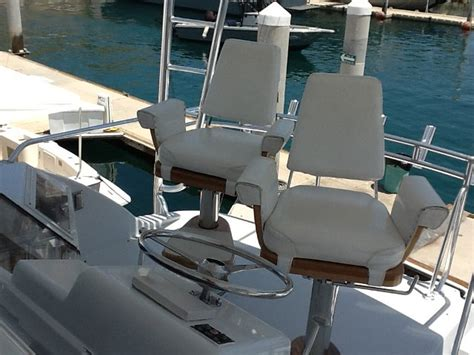 3 bedroom yacht 61 hatteras 3 bedroom yacht charter cabo san lucas los