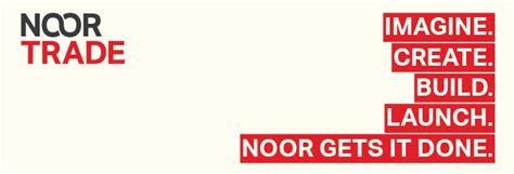 noor islamic bank noor bank business loan in dubai