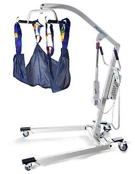 pedana mobile per disabili sollevatore elettrico mobile pegaso ausili per disabili e