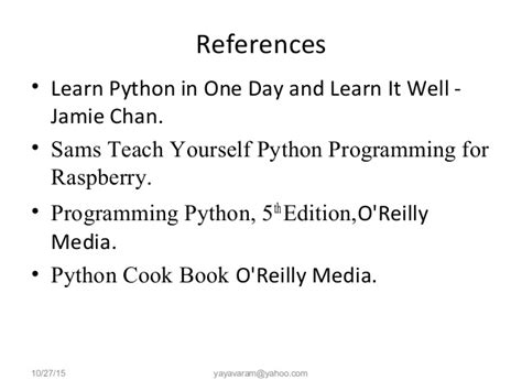 python programming for beginners learn python in one day python python for dummies python crash course books python programming language