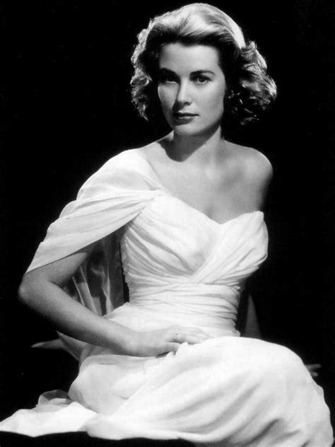 grace kelly grace kelly fashion