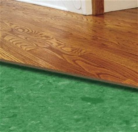 Laminate Floor Padding Laminate Flooring Laminate Flooring Padding Underlayment