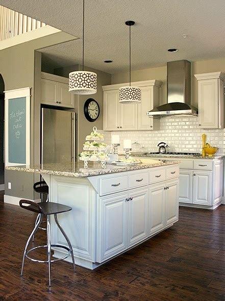 the granite gurus whiteout wednesday the granite gurus whiteout wednesday 5 white kitchens