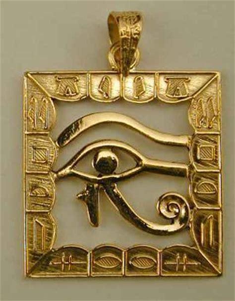 history of jewelry history of jewelry timeline timetoast timelines