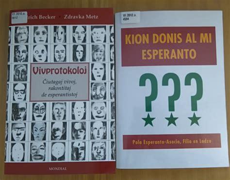libro joseph banks european studies blog