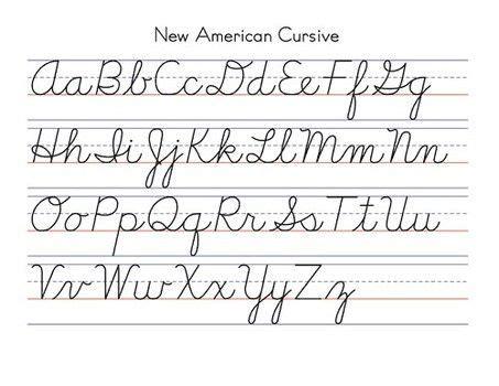 best 25 cursive letters ideas on cursive alphabet best 25 cursive alphabet ideas on cursive handwriting alphabet and cursive fonts