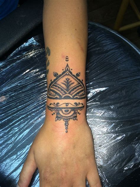 tattoo removal victoria tx 57 best images about black gray tattoos on