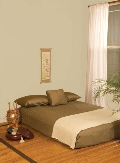 buddhist bedroom one bedroom three ways how to design your bedroom