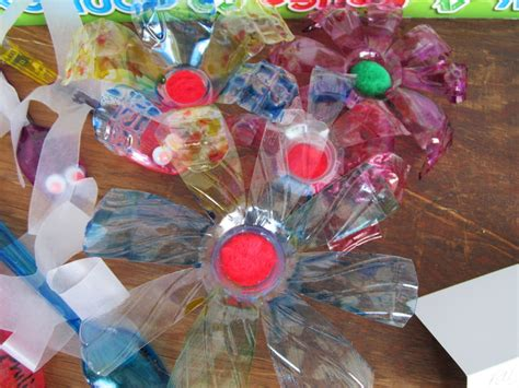 pintrest crafts recycled bottle crafts www imgkid the