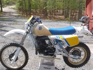 Dirt Bikes For Sale And Free Shipping » Home Design 2017