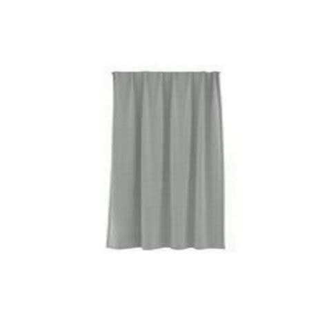 gordijnen dronten kant en klaar gordijn grijs kleur 1017 lichtdoorlatend