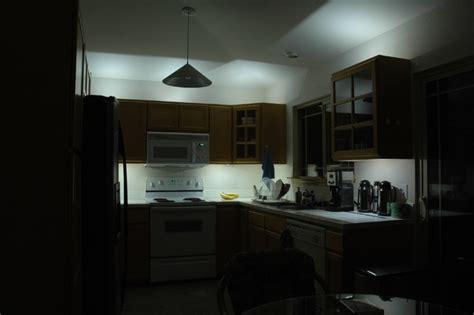 fotog led kitchen