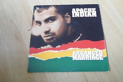 Indian Marriage Records Roots Vinyl Guide
