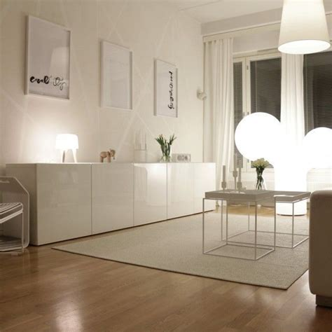 schommelstoel berger 25 beste idee 235 n over woonkamer opberger op pinterest