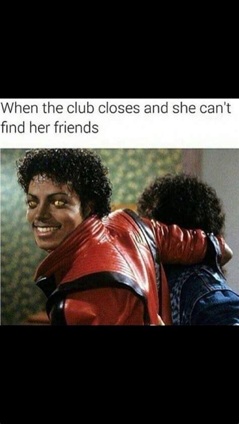 Woo Girls Meme - the best blunt memes memedroid