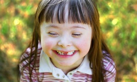 imagenes niños especiales 191 qui 233 nes son los ni 241 os con capacidades especiales