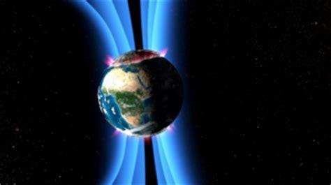 geopoetry by kat allen | lamont doherty earth observatory