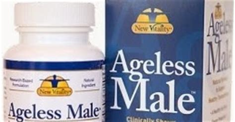 ageless pills side effects ageless reviews scams and side effects