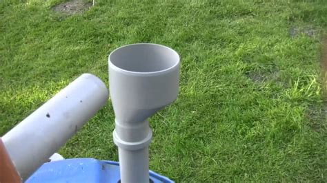 Heizung Selber Bauen Anleitung 6913 by Biogasanlage Selber Bauen Eigenbau Ralf Suhr Aus Der