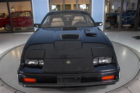 1984 Nissan 300zx For Sale by 1984 Nissan 300zx Turbo For Sale 90018 Mcg