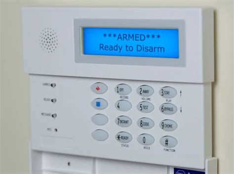 adt keypad is beeping what do i do how to reset adt alarm