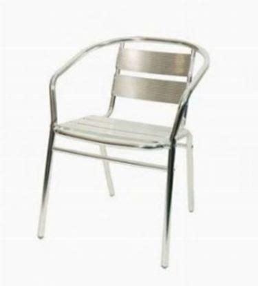 sedie da esterno usate sedie da giardino in alluminio sedie da giardino