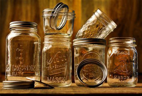 mason jars making a comeback collective vision