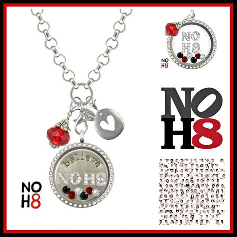 origami owl owner 157 best wear it origami owl images on