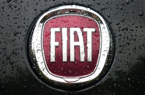 Meaning Of Blue Color fiat logo hd 1080p png meaning information carlogos org
