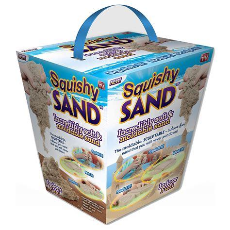 Jemuran Pakaian Tersembunyirapih As Seen On Tv squishy sand moldable sand toys mainan pasir blue jakartanotebook
