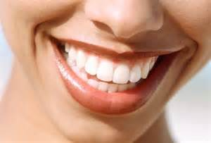 better smile slideshow how to get a brighter better smile